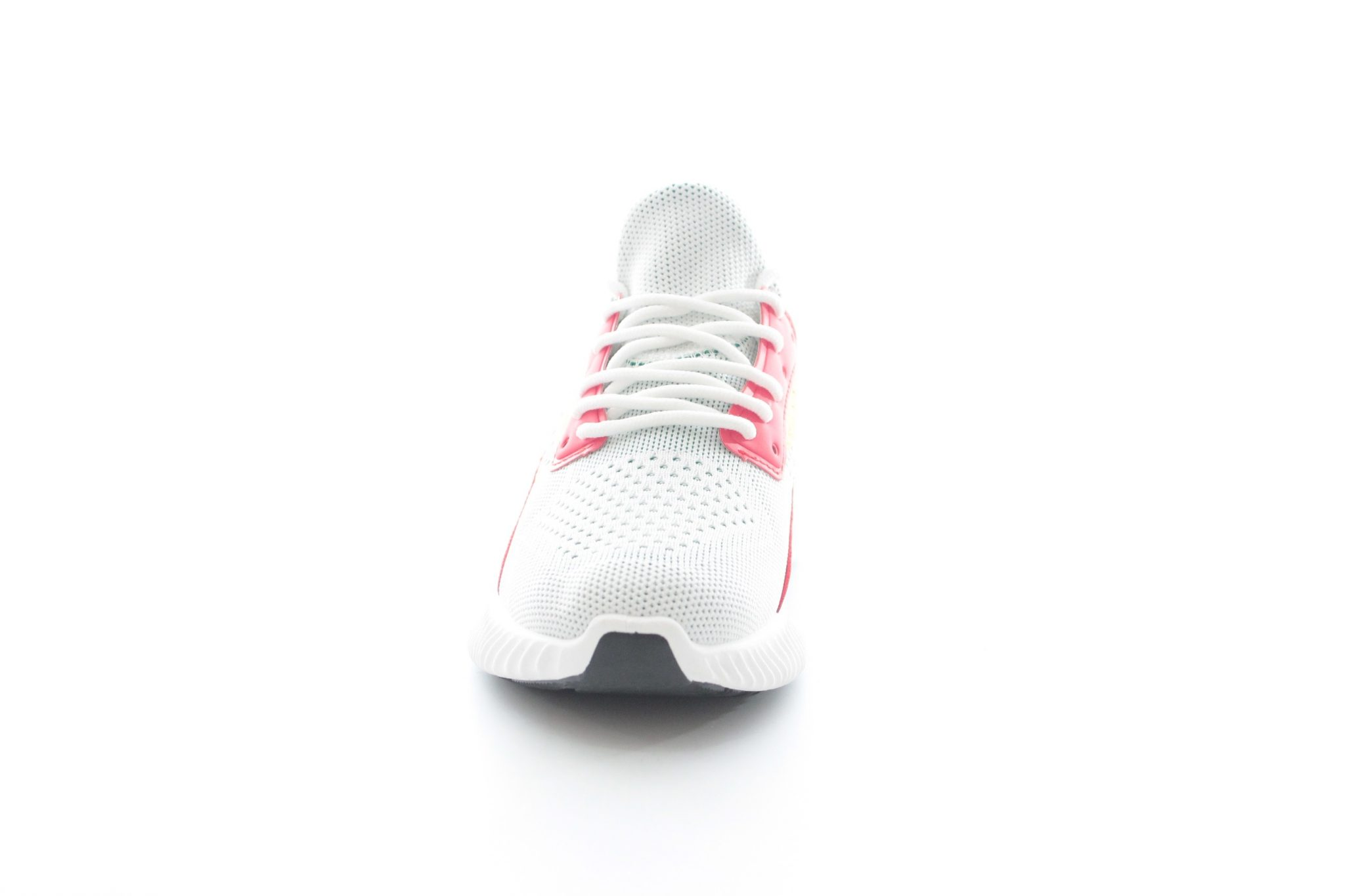 Sneakers Dama New Multicolor 3